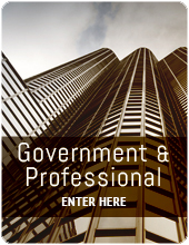 Professionals and Govt Click Here