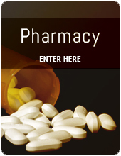 Pharmacy Click Here