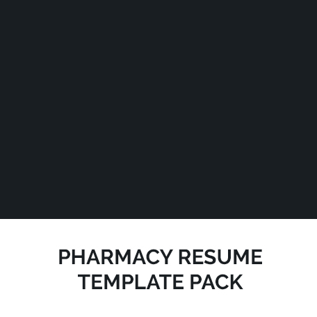 sample resume pharmacist australia 15 pharmacy technician resume