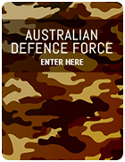 australian-defence-force