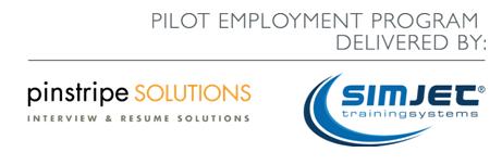 Pilot_Employment_Logos