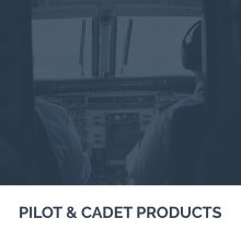 Pilot & Cadet Products