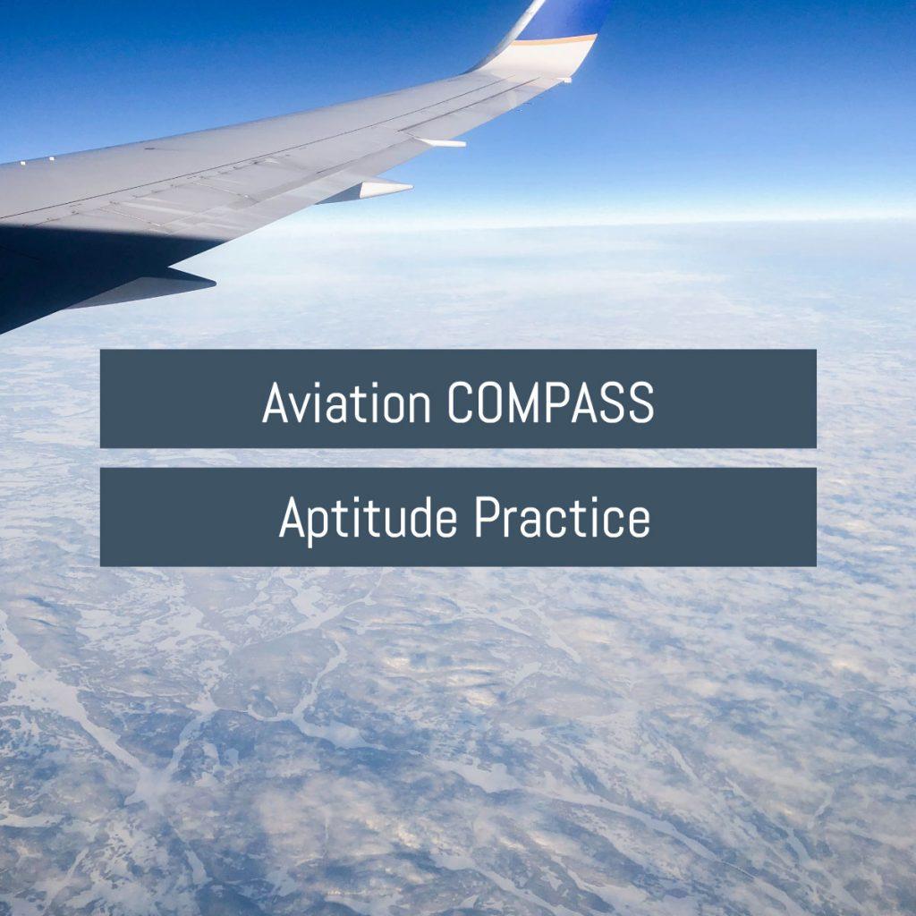 Cadet Aspiring Pilots Preparation Programs   Pinstripe Solutions