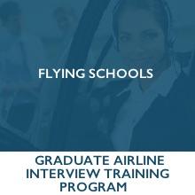 Flying Schools