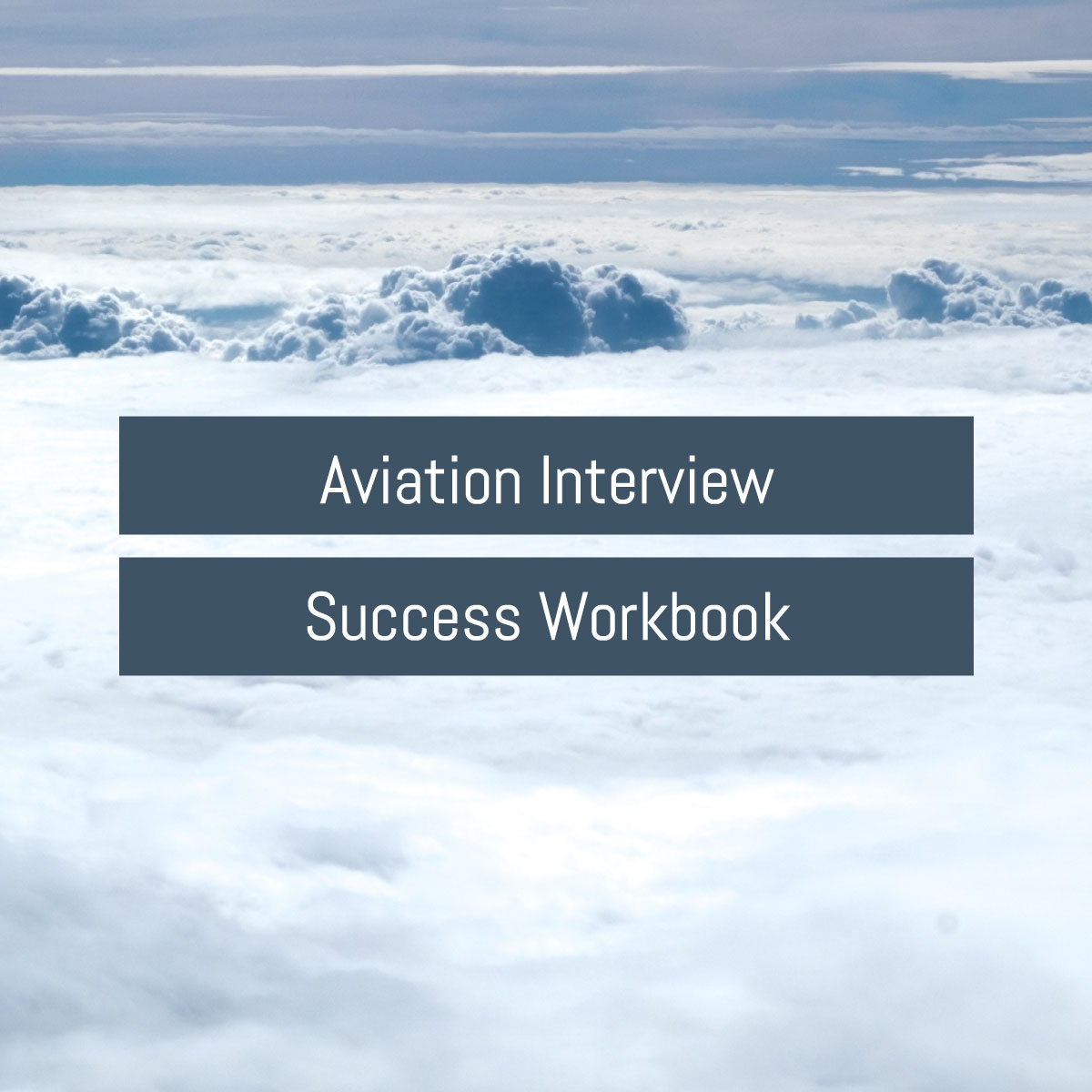 aviation interview success workbook  product download  u2013 7